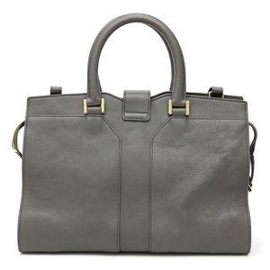 35e1f74f92c5 Saint Laurent Bags - Saint Laurent Y ChYc Ysl Y-ligne Cabas Mini Bag